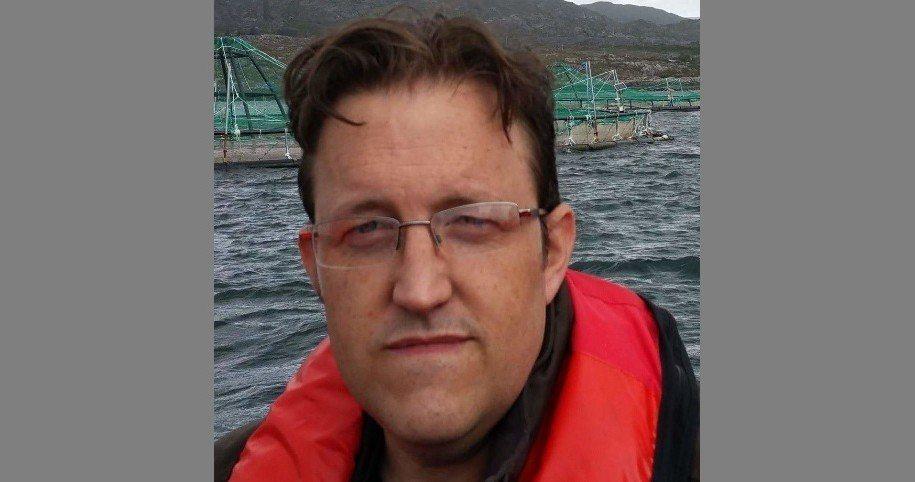 Richie Flynn died in hospital last Friday. Photo: IFA