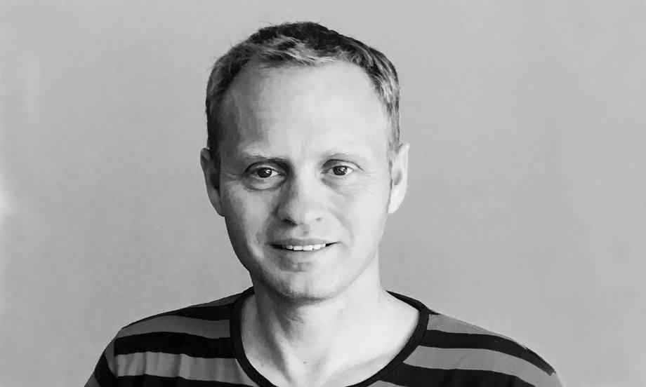 Jan Rune Nordhagen, biolog i Chemco, mener IRIS har liten forståelse for etikk i forskning. Foto: Chemco.