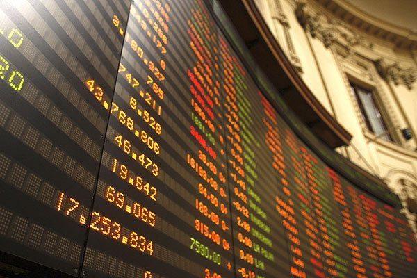 Las acciones del sector muestran una alta rentabilidad. Foto: Archivo Salmonexpert.