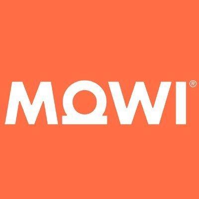Mowi West logo. Image: Mowi West/Twitter