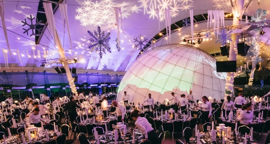 The winners of the Aquaculture Awards 2019 will be announced at a dinner at Dynamic Earth, Edinburgh, next month.