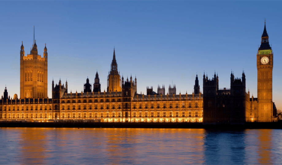 MPs will vote on the revised Brexit deal tomorrow in what is a rare Saturday sitting of the Westminster parliament.