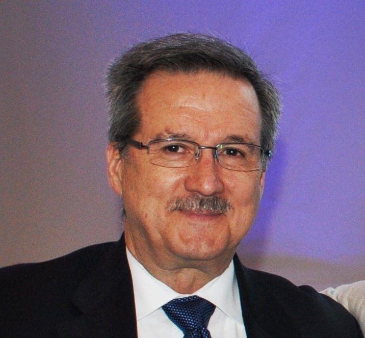 El investigador Juan Carlos Rodríguez-Lecompte. Foto: Elanco.
