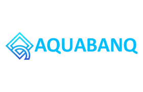 Aquabanq plans to farm 10,000 tonnes of salmon annually at a RAS plant in Millinocket, Maine. Image: Aquabanq.