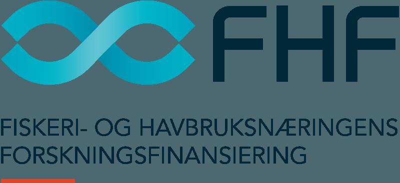 FHF forteller at de har kartlagt investeringene i næringene. Illustrasjon: FHF.