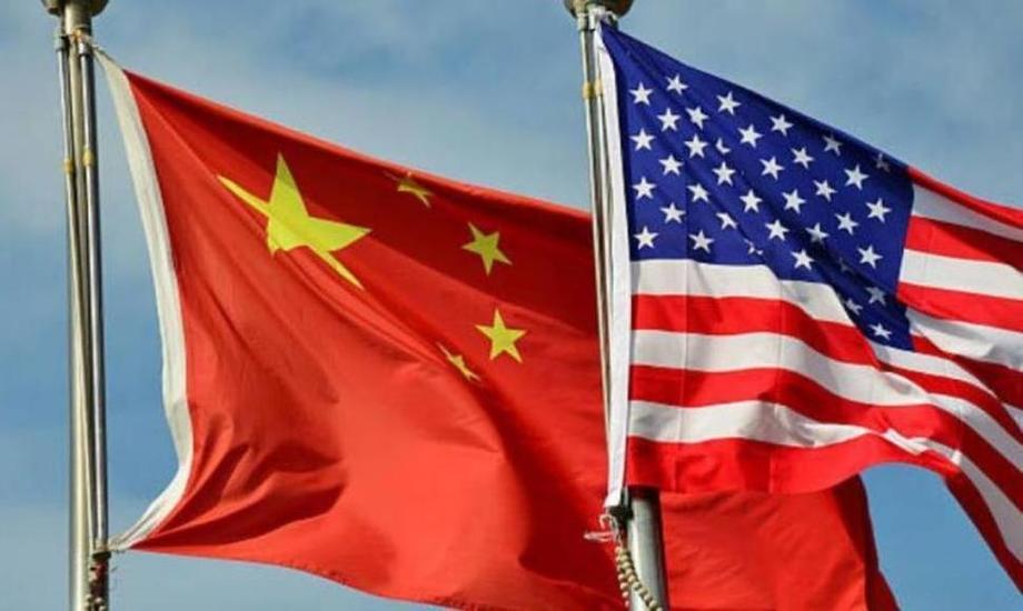 Guerra comercial entre China y Estados Unidos no ha afectado las exportaciones de salmón. Foto: Elnuevodiario.com.