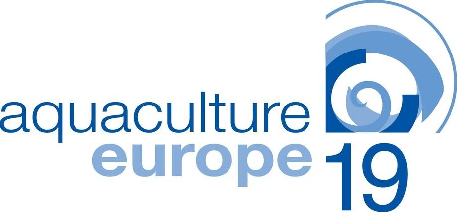 La nueva versión de Aquaculture Europe se realizará entre el 7 y 11 de octubre de este año. Foto: Aquaculture Europe.
