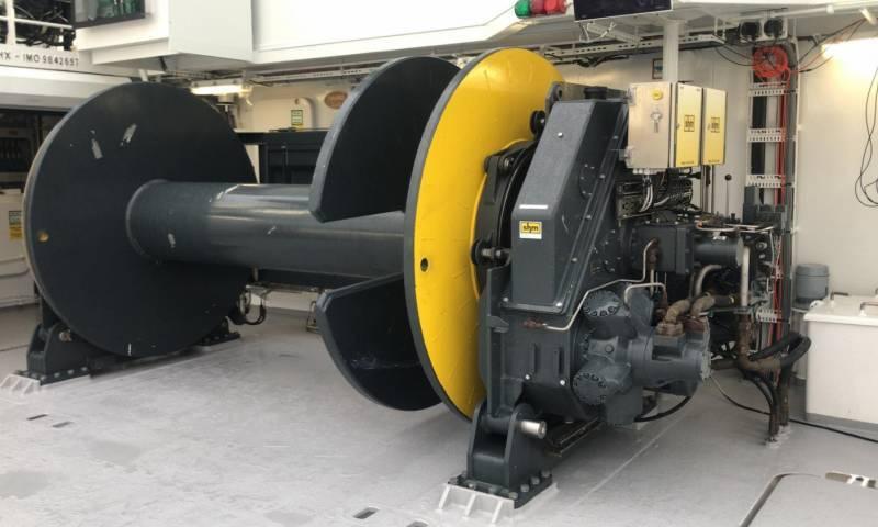 Alle aksjene i SHM Enabling Technologies er nå solgt til Infron-X i Trondheim. Foto: SHM Solutions