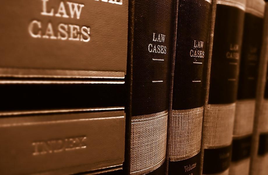 Durante más de 30 años, The Legal 500 ha estado analizando las capacidades de las firmas de abogados en todo el mundo. Foto: Pixabay.