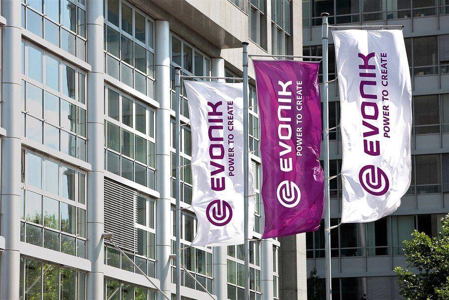 El anuncio hecho por la compañía tendrá un efecto inmediato. Foto: Evonik.