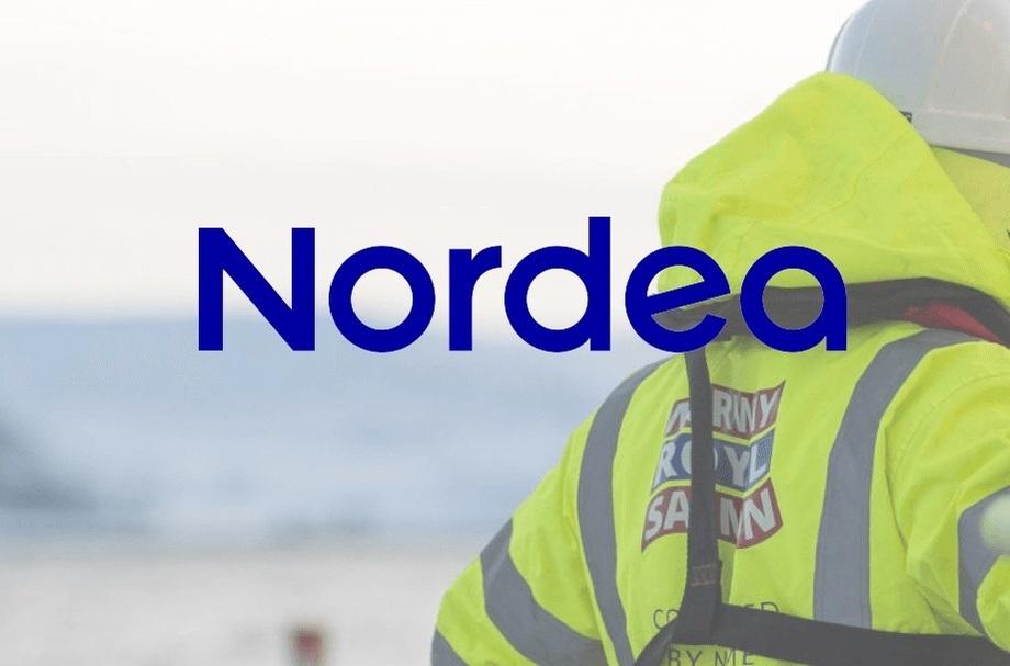 Nordea mener det var lurt av NRS å selge virksomheten i sør, bl.a fordi kostnadene har økt med ca fem kroner per kilo på to år. Illustrasjonsfoto av røkter: NRS.