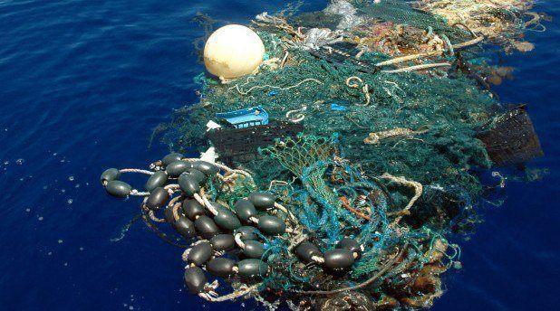 Según ASC se debe implementar un programa de monitoreo de desechos plásticos en los centros de cultivo de peces. Foto: Archivo Salmonexpert