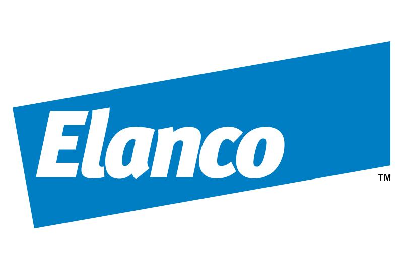 Elanco has sold its Victoria, PEI facility to The Center for Aquaculture Technologies Canada. Image: Elanco