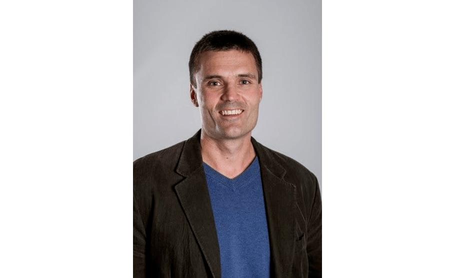 Erlend Sødal har jobbet i Skretting siden 1995. Den siste perioden som administrerende direktør for Skretting Norge og klyngesjef for Norge og Australia. Sødal har en master i teknologiledelse og en master i industriell økonomi, begge fra NTNU. Foto: Skretting