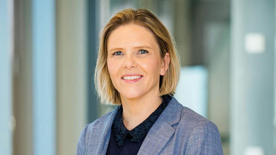 FrP sin stortingsgruppe vil flytte GIEK og Eksportkreditt til Ålesund.