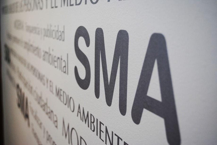 Superintendencia del Medio Ambiente. Foto: SMA.