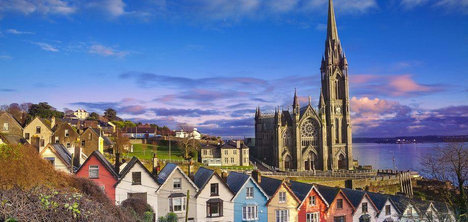 EAS skulle egentlig ha holdt sin årlige fagkonferanse i månedskiftet september-oktober i Cork i Irland. Nå blir den flyttet til april 2021.