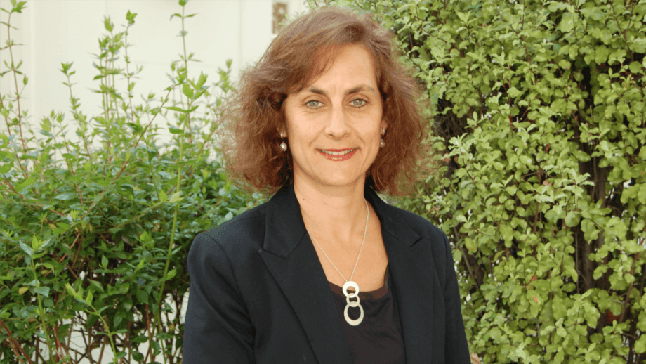 Joanna Davidovich has been appointed executive director of the Salmon Council, which represents Chile's four biggest salmon producers.