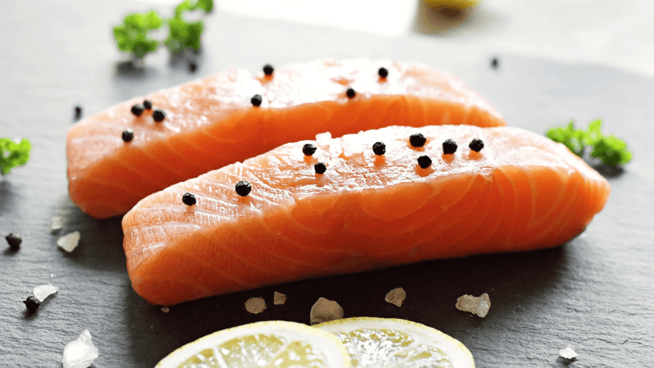 SmartAqua and Wiley are offering a one-stop shop for customers wanting to grow salmon or other fish on land.