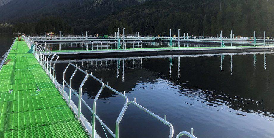 Nuevo proyecto tiene como objetivo hacer más eficiente la operación de los ROVS en la inspección de redes. Foto: Ersil.