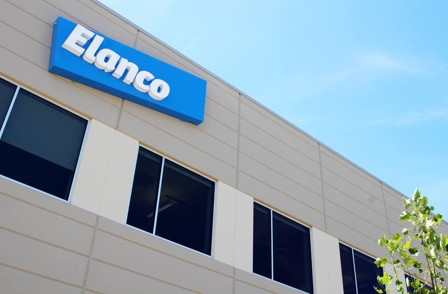 La transacción también agrega nuevas capacidades de I+D para Elanco. Foto: Elanco.