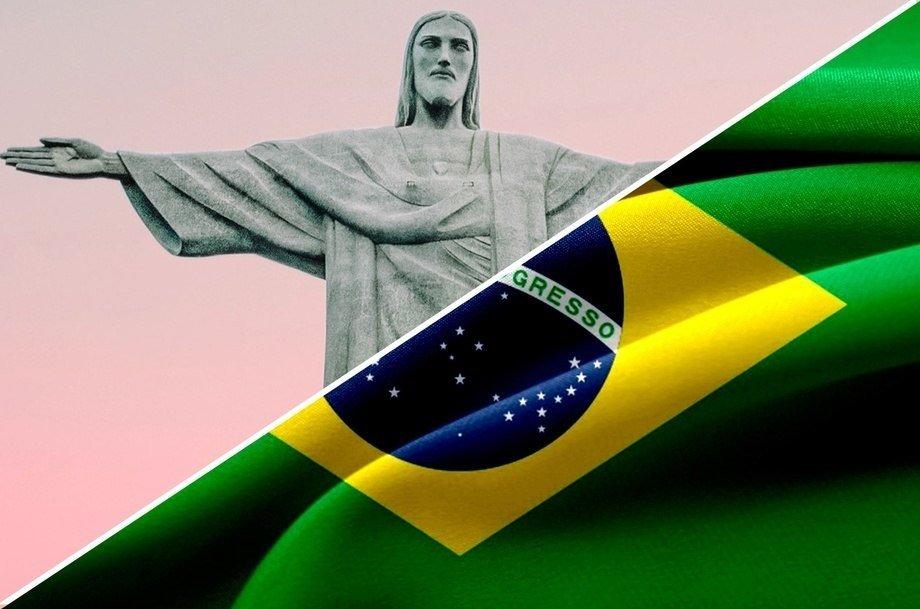 Los panelistas estuvieron de acuerdo en las enormes oportunidades que tiene Brasil para el desarrollo de una acuicultura diversa. Imagen: Archivo Salmonexpert.