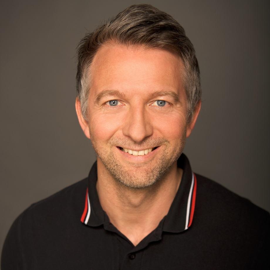 Ole C. Wroldsen es director de Aquasim y Aquastructures, compañías noruegas proveedoras de tecnología acuícola. Imagen: