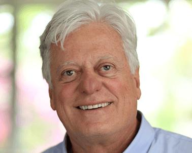 El Dr. Benetti se desempeña como docente en la Universidad de Miami. Imagen: Daniel Benetti.