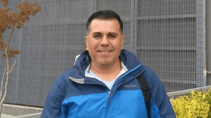 Los años 2018 y 2019 la tilmicosina se utilizó en las regiones de Aysén y Magallanes para el tratamiento de BKD. Foto: Ruben Avendaño.