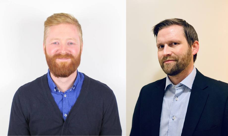 Det blir endringer i ledelsen i LSG og Lerøy Midt. Foto: Lerøy