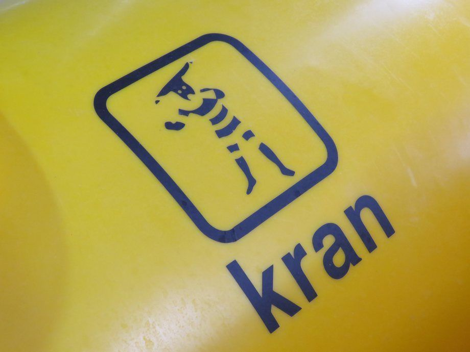Kran desarrolla sistemas de nanoburbujas. Foto: Archivo Salmonexpert.