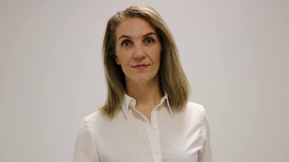 Siri Tømmerås, nueva gerente I+D RAS del grupo AKVA.