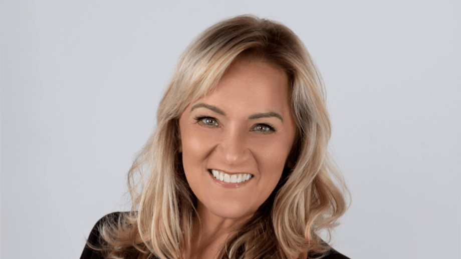 Victoria Parr has joined Veramaris as its business development director, North America. Photo: Veramaris.
