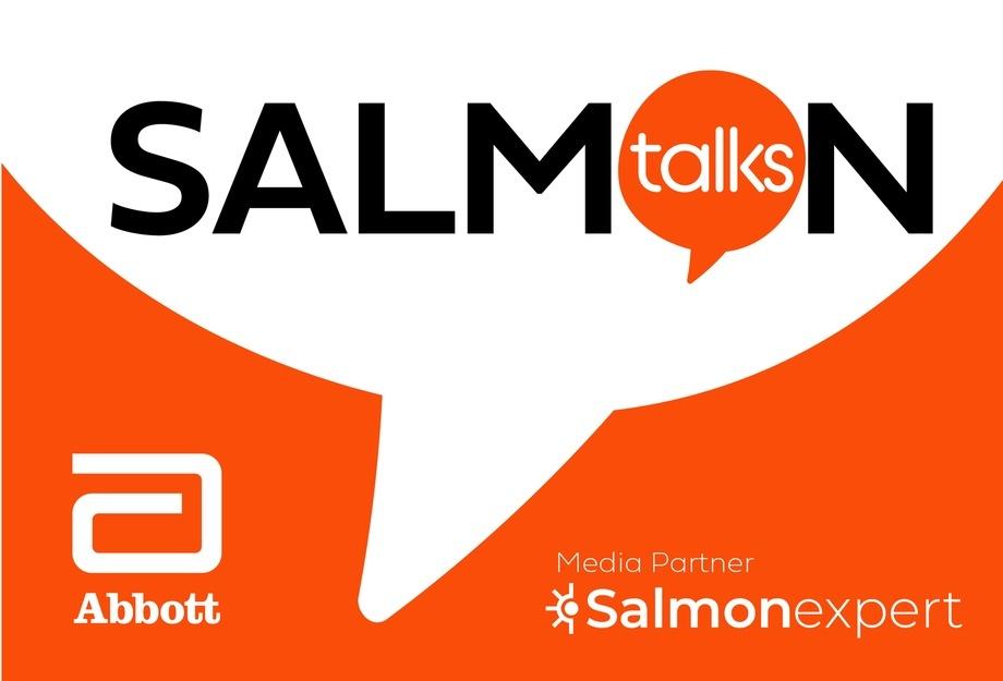 La iniciativa busca conectar a la industria salmonicultora con temáticas transversales y de interés global. Foto: Salmon Talks