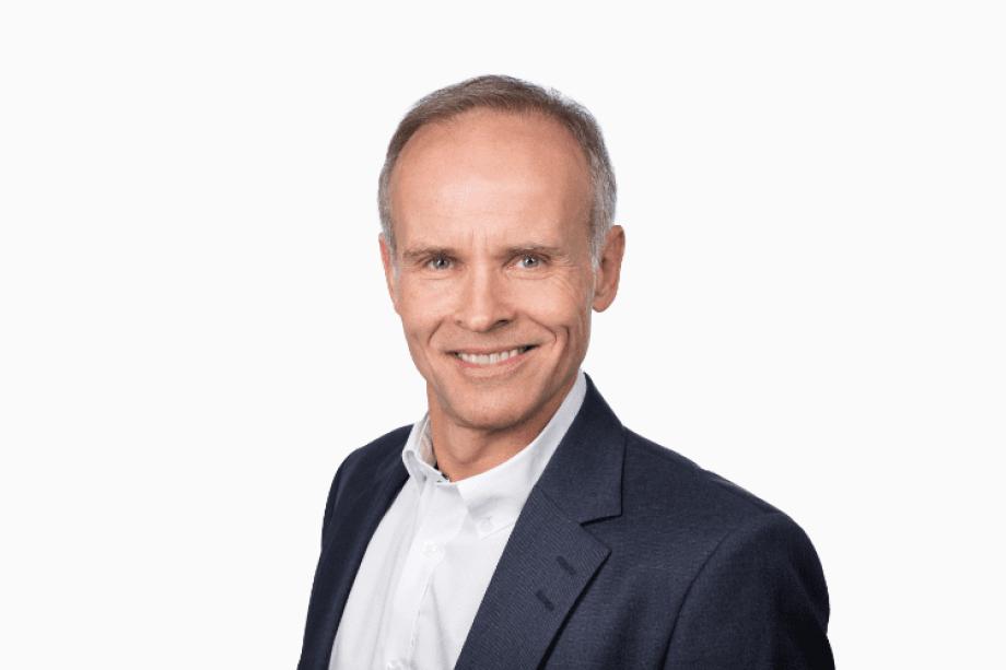 Jan Erik Øksenvågde. Imagen: Kontali.