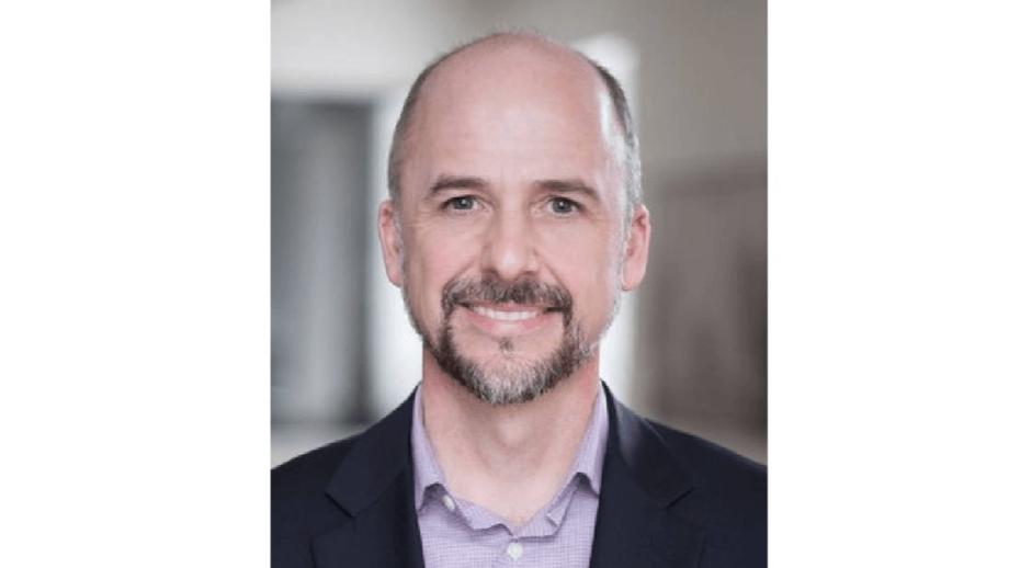 CAIA chief executive Tim Kennedy: