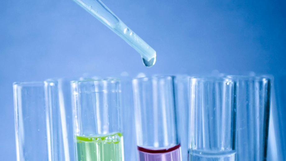 PatoGen has been bought by Fürst Medical Laboratory. Illustrative photo: Public Domain Pictures / Pixabay.