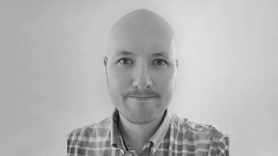 Tromsø-karen Cato Myrstad blir ny regionleder i Midt-Norge for AKVA group Nordic. Foto: AKVA group.