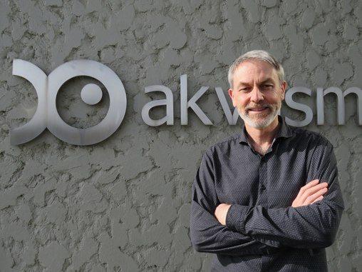 AKVA Group plantea intención de traer jaulas sumergibles a Chile