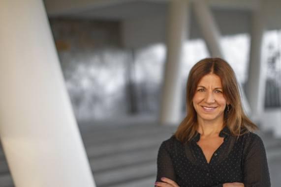 """""""Los planes de Aker BioMarine en Chile son a largo plazo"""""""