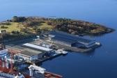 FSN Capital kjøper seg inn i Mørenot