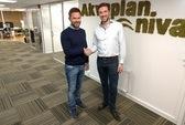 Norconsult og Akvaplan-niva inngår strategisk samarbeid