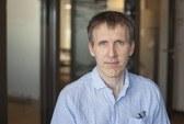 Valka ansetter servicesjef for Norge og Russland
