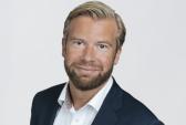 Ny CFO i Solstad Offshore