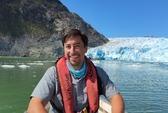 Floraciones Algales Nocivas en Patagonia Chilena: ¿Eventos cada vez más frecuentes?