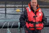 SeaNest inngår avtale med Scale AQ i Skottland