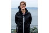 Nyansatt leder for Morefish Academy