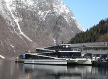 M/S Future of the Fjords