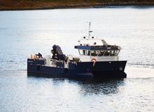 M/S «Nordøy»