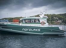 MS «Nora»